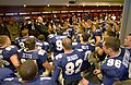 US Navy 021207-N-2383B-763 CNO addresses Midshipmen following a 58 to 12 win over Army.jpg