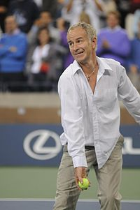 US Open 2009 4th round 595.jpg