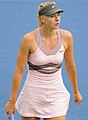 US Open 2012 - Sharapova 03.jpg