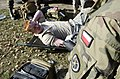 US medics train with international partners (10588645225).jpg