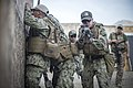 US military combat cameramen train in combat tactics 150218-N-TR141-041.jpg