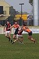 UWS Giants vs. Eastlake NEAFL round 17, 2015 102.jpg