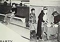 U and I (1974) (14773514801).jpg