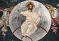 Ubisi Ascension of Jesus detail.jpg