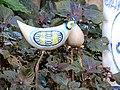Uccellini in ceramica.jpg