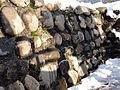 Uetliburg - Uto Kulm - Ruine Nordmauer 2012-10-29 15-58-23 (P7700).JPG
