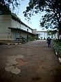 Uganda Meseum by Joyce Nanjobe Kawooya.jpg