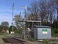 Uhřice, nádraží (2).jpg