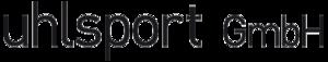 Uhlsport - Image: Uhlsport gmbh logo