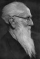 Uilke Jans Klaren (1852-1947).jpg
