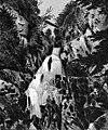 Uisge Ban Falls c1900.jpg