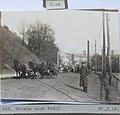 Ukraine, Kiew, Straße nach Podol, Foto 1918.JPG