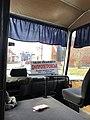 Ukrainian bus.jpg