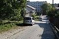 Ulica Bystra - panoramio.jpg