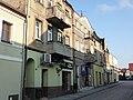 Ulica Mickiewicza.jpg