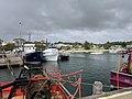 Ulladulla Harbour 2018 (2).jpg