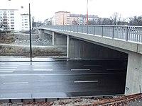 Ulrichsbrücke Augsburg.JPG