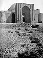 Ulugh Beg Mausoleum.jpg