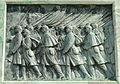 Ulysses S. Grant Memorial - DSC09413.JPG
