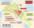 Umgriffe Kurdistans-pl.png