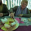 Un plateau de fromage (Rouge-Perriers, Eure, Fr).jpg
