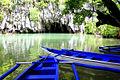 Underground River in Puerto Princesa, Palawan 08.JPG