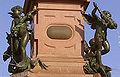 Ungerer Mendebrunnen01.jpg