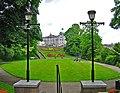Union Terrace Gardens, Aberdeen - geograph.org.uk - 1070809.jpg