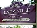 Unionville Sign.jpg