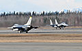 United States Forces Korea - F-15 and F-16.jpg