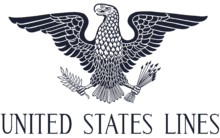 United States Lines Logo.png