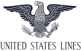 United States Lines transport company