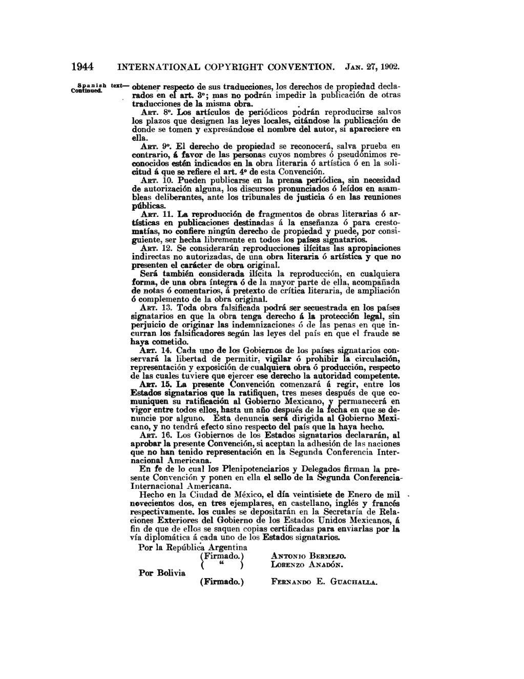 Page:United States Statutes at Large Volume 35 Part 2.djvu/785 ...