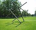 Universiteit Twente Ding 2005-07-10.jpg
