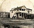 University Ave Hunstville TX 1870s.jpg