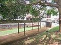 University Yaoundé I (2014) faculty of science buildings (8).jpg