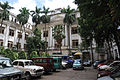 University of Calcutta 7380.JPG
