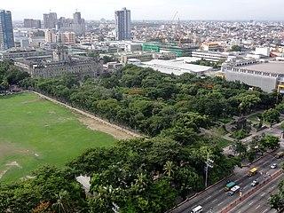 History of the University of Santo Tomas