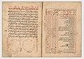 Unknown, Iraq - The Book of Fixed Stars - Google Art Project.jpg