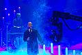Unser Song für Dänemark - Sendung - Unheilig-2922.jpg