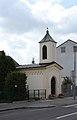 Unterlanzendorf Kapelle.JPG