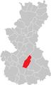 Untersiebenbrunn in GF.png