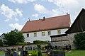 Untersteinach, Pfarrhaus, 001.jpg