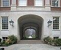 Upham Archway.jpg