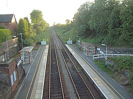 Upholland Railway Station.jpg