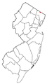 Upper Saddle River, New Jersey.png
