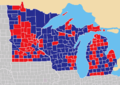 Uppermidwest2008.png