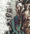 Upsala Glacier ESA364438.jpg