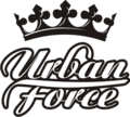 Urban Force - Logo small.png