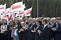 Uroczystość nadania imienia Prezydenta Lecha Kaczyńskiego Gazoportowi w Świnoujściu.jpg